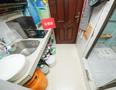 桃苑公寓厨房-1