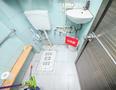 桃苑公寓厕所-1