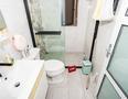 名居广场厕所-1