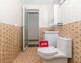 颐安麓园厕所-2