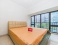 颐安麓园居室-3