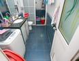 丰华苑厕所-1