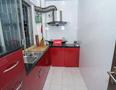 棠德花苑厨房-1