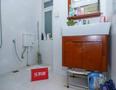 棠德花苑厕所-1
