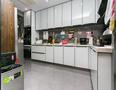 壹方商业中心厨房-1