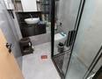 壹方商业中心厕所-1