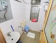 梅花豪庭厕所-1
