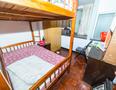 花果山大厦居室-1