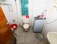 花果山大厦厕所-1