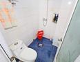 米兰丽都厕所-1