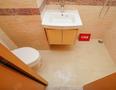 中澳滨河湾厕所-1