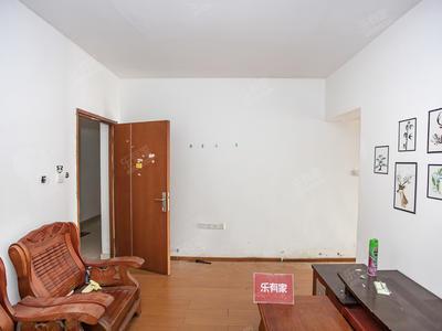 一室一厅,诚心出售-惠州花样年别样城二手房