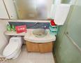 九洲假日厕所-1