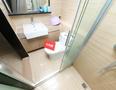 海伦堡海伦湾厕所-1