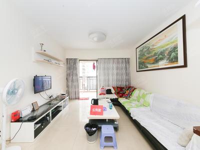 金泽豪庭方正两房出售-广州金泽豪庭二手房