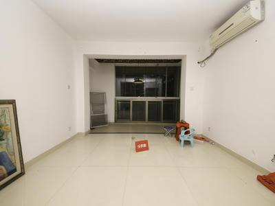 房子户型很好,看房方便,诚心出租朝南视野很好-深圳越海家园租房