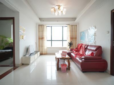 裕景名苑精装3房2卫出租家私家电齐全,拎包入住的-珠海裕景名苑租房