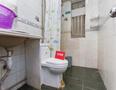 景龙大厦厕所-1