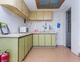 景龙大厦厨房-1