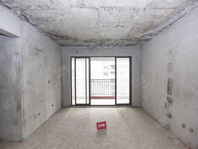 花样年别样城 3房2厅1卫 88㎡-惠州花样年别样城二手房