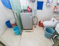 海信花园厕所-1