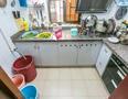 海信花园厨房-1