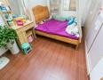 海信花园居室-2