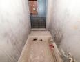 恒地悦山湖花园厕所-1