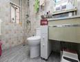 百富大厦厕所-1
