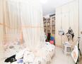 景贝北小区居室-3