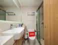 天健公馆厕所-2