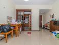中海康城花园客厅-2