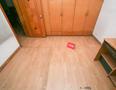 东湖花园三区居室-2