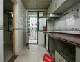 东湖花园三区厨房-1