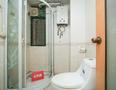 东湖花园三区厕所-2