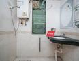 东湖花园三区厕所-1
