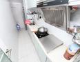 置地逸轩厨房-1