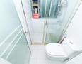置地逸轩厕所-1