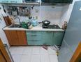 天朗风清厨房-1