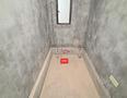 天奕国际广场厕所-2