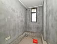 天奕国际广场厕所-1