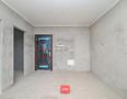 天奕国际广场客厅-2