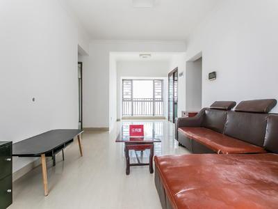 和成世纪四房,业主诚心出租-深圳和成世纪名园租房