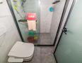 怡海花园厕所-1