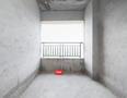 碧堤雅苑居室-4