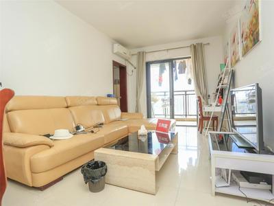创兴时代标准三房,业主诚心出售-深圳润创兴时代公寓二手房
