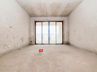六和城笋盘,满五红本在手,大3房通透户型-深圳六和商业广场一期二手房