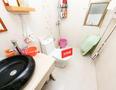 官龙名苑厕所-1