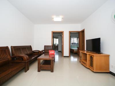 半岛苑低楼层两房出租-深圳东方半岛花园B区租房