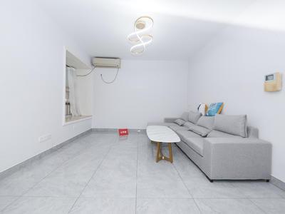 阳光新干线两房,地铁口物业-深圳阳光新干线家园租房